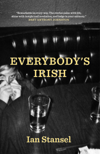 Everybody Irish