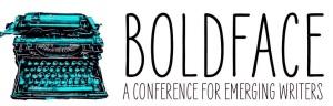 Boldface 2015