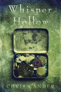 Whisper-HollowFINAL3