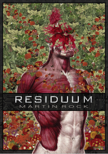 4_25 Martin Rock Cover