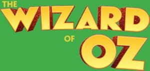 gallery-0--The-Wizard-of-Oz--Presented-by-Class-Act-Productions-1497235164-400x190