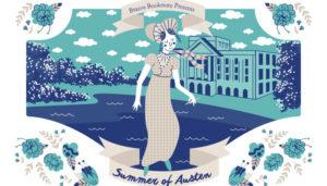 summerofaustenpostcard
