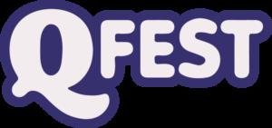 qfest-sm