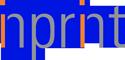 inprint logo