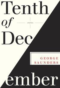 GSTenth of December