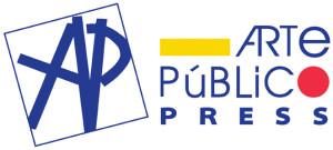 AP long logo color horizont