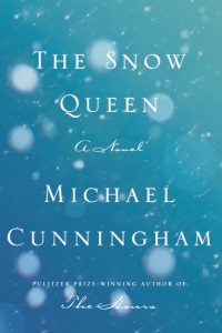 The_Snow_Queen_hardcover