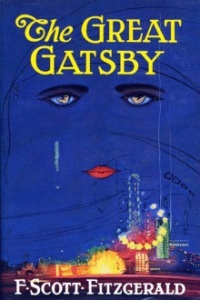 220px-Gatsby_1925_jacket