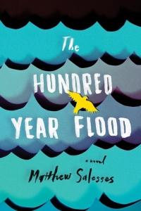 salesses-hundred-year-flood-20201-cv-ft-v1