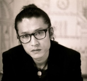 Kim Kyung-Ju