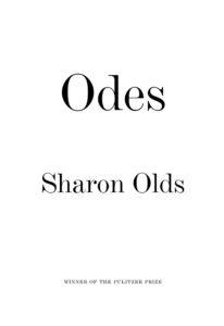OldsODES