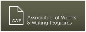 2013-AWP-logo