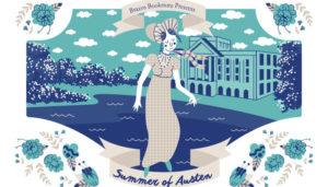 summerofaustenpostcard