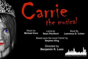 Carrie Artwork for MATCH JPEG_0
