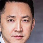 Viet-Thanh-Nguyen